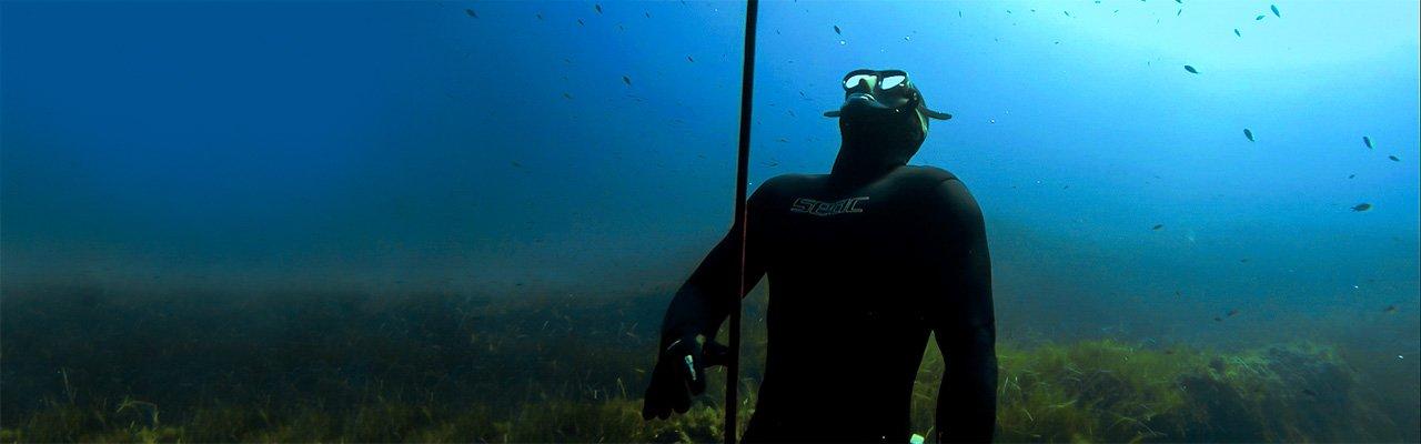 Apnea Total Malta - Freediving School | Freediver Course