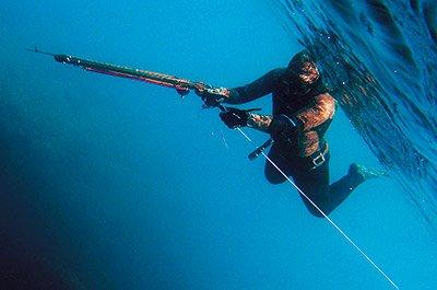 Apnea Total Malta - Freediving School | Courses, Coaching & Expeditions